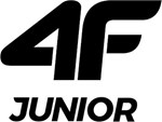 4f Junior logo