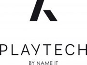 Playtech By Name It