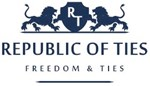 Republic Of Ties logo