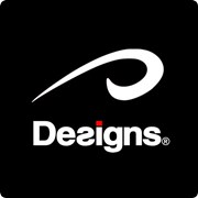 Designs Fashion Store