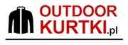 Outdoorkurtki