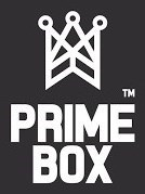 primebox.pl