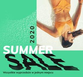 ROYAL SMASH SDE Reebok Sportisimo.pl w Domodi