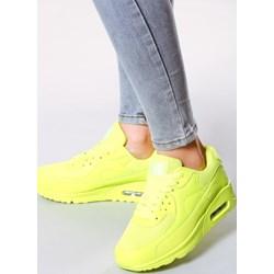 Neonowe Buty Sportowe Modne Kolekcje 2021 W Domodi