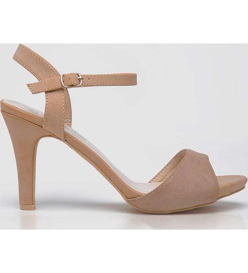 Sandały damskie Top Secret
