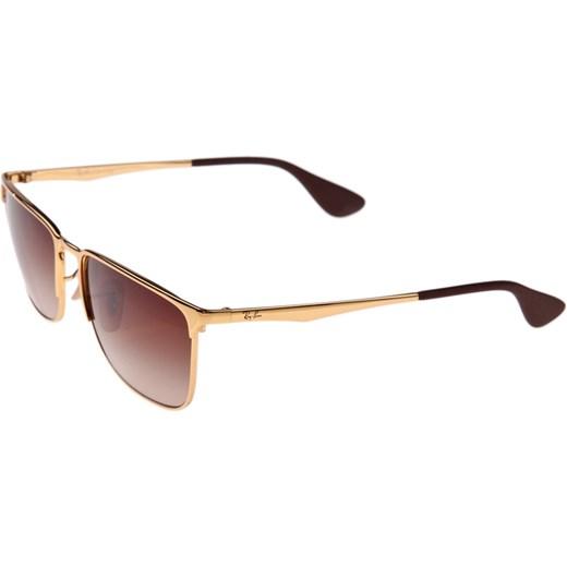 Ray-Ban RB 3508 001 13 Okulary przeciwsłoneczne + Darmowa Dostawa i Zwrot  kodano ... a09b49924f