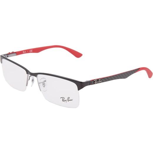 okulary korekcyjne ray ban męskie cena
