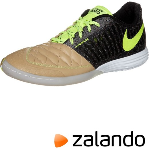 sports shoes 90ef5 59e8c 20ada 4d521 greece nike lunar gato zalando a4627 39b99