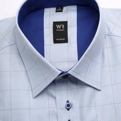 Koszula męska Willsoor - Willsoor Sklep Internetowy