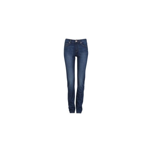 Jeans cubus niebieski jeans  STRAIGHT SARAH ... 06d82d2b7700a