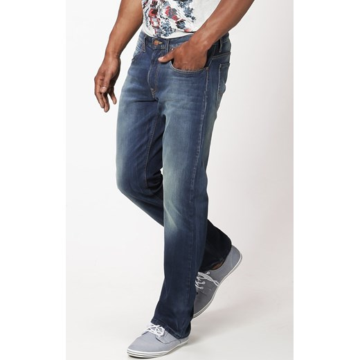 Lee rydell bootcut jeans