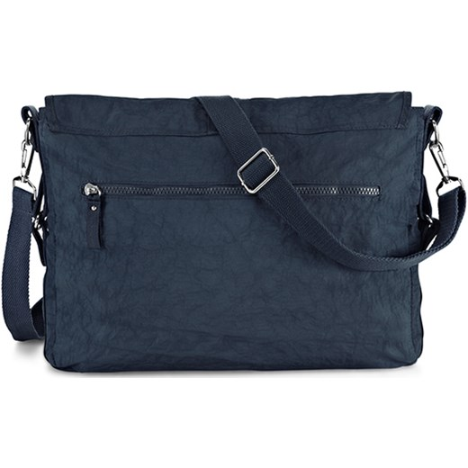 e1ca0d2c40857 ... Torba na ramię tchibo szary shopper bag ...