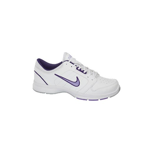 4168bcadc4372 sportowe buty damskie deichmann szary łatki w Domodi