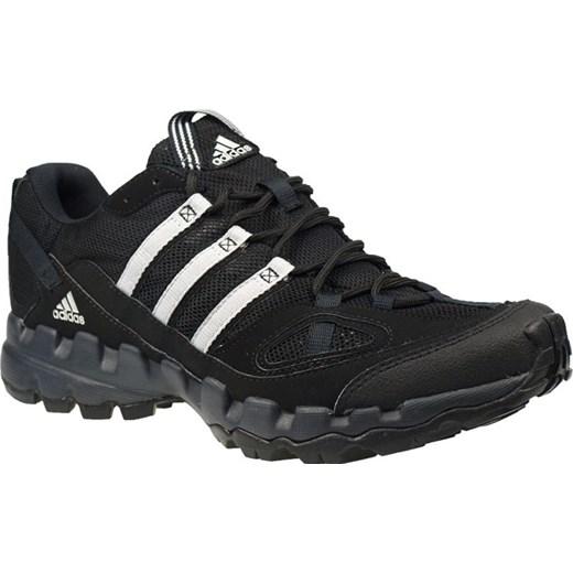 Adidas, Buty męskie, Ax1, rozmiar 42 23 Wyprzedaż ubrania i nawet do 50% taniej! smyk com czarny męskie