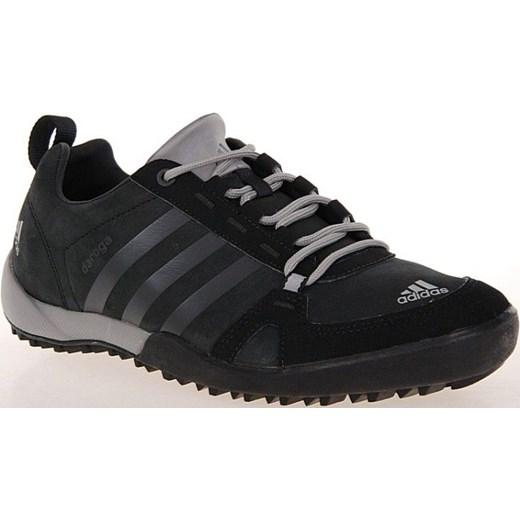 adidas buty męskie daroga two 11 lea