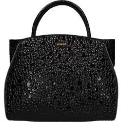 781ffc22f7c72 Modne torebki na zimę 2014 15 - Trendy w modzie w Domodi