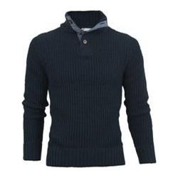 Sweter męski Cubus
