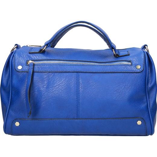 aa95a93b Jenny Fairy Torebka ccc niebieski torebka w Domodi
