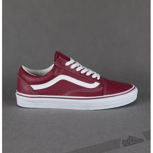 vans old skool pl