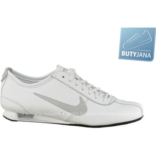 buy online 1fa1a 901da NIKE SHOX RIVALRY 316317-128 www-butyjana-pl amortyzująca