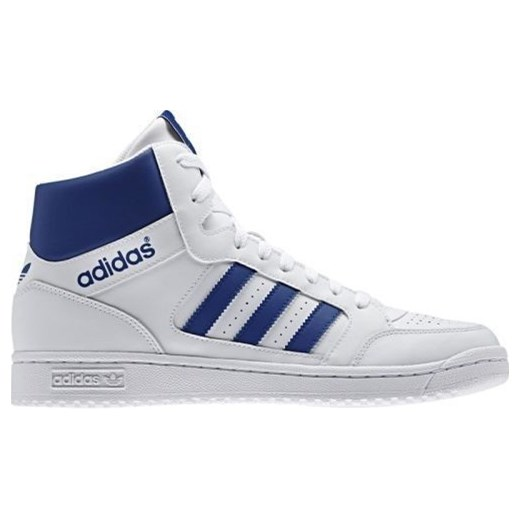 5d754670d7392 buty adidas pro play angebote