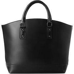 4d013de5668bc Modne torebki na zimę 2014 15 - Trendy w modzie w Domodi