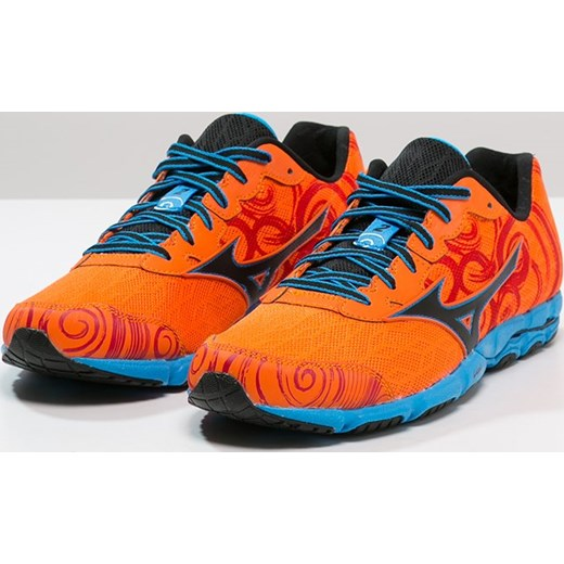 mizuno wave creation 18 womens zalando