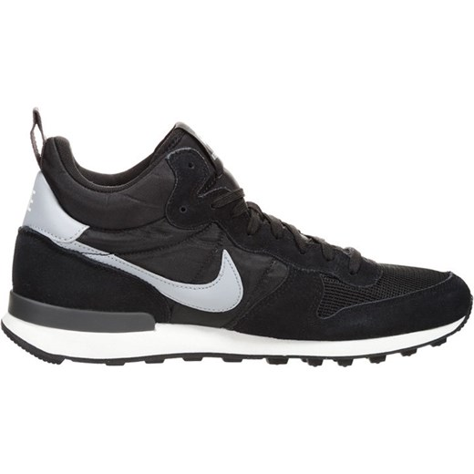 Nike Sportswear AIR MAX 95 Sneakers laag white Zalando