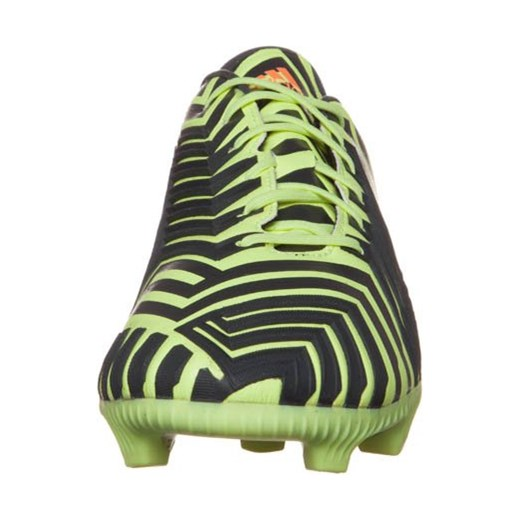 magasin en ligne 1f689 bb007 order adidas projoator instinct zalando c8d92 6c5f7