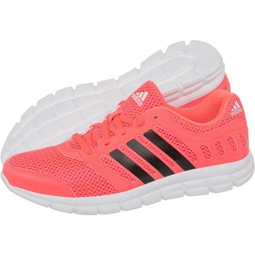 buty adidas breeze