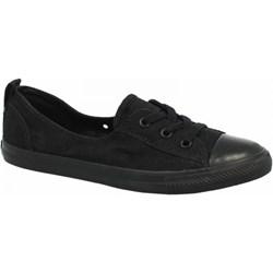 Trampki i sneakersy na wiosnę i lato - Trendy w modzie w Domodi 9c86d186aa8