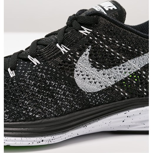 quite nice official store wholesale price new zealand nike flyknit lunar 2 zalando hotel fb1d5 96d22