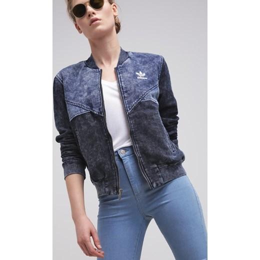 adidas originals bluza rozpinana damska