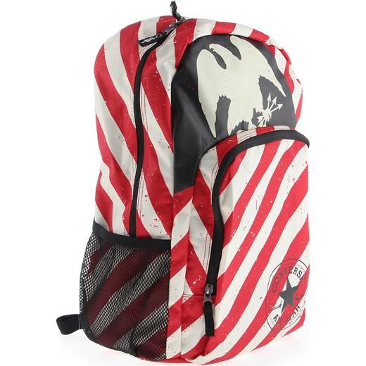 a251ca2aeaa94 Plecak Converse All in Backpack II 410851-906 sklep-luz-pl rozowy w ...