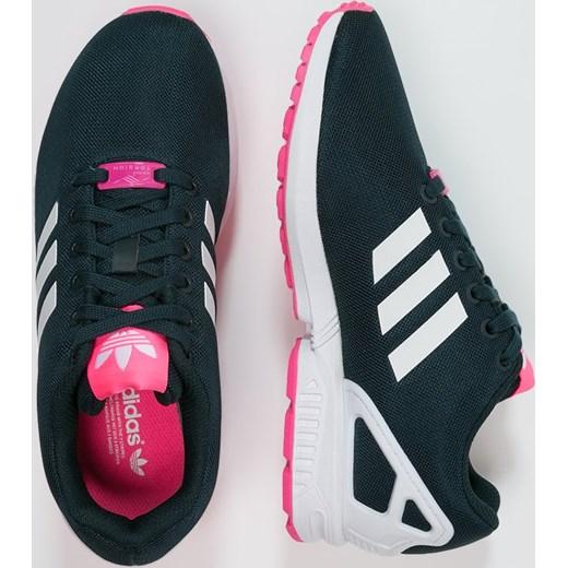 adidas zx 700 damskie zalando