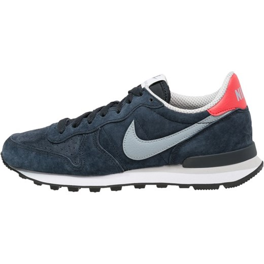 promo code for zalando nike internationalist dove grey 8a98f