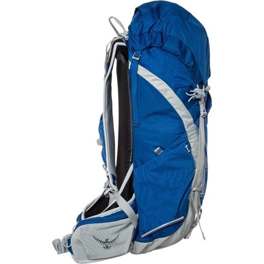 62bdb6ded8b47 Osprey TALON 33 Plecak trekkingowy avatar blue zalando męskie w Domodi
