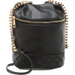 7307b69c5122a Nowa kolekcja   torebki - Trendy w modzie w Domodi