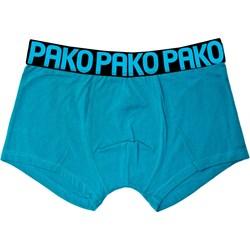Majtki męskie Pakojeans - pakojeans.pl