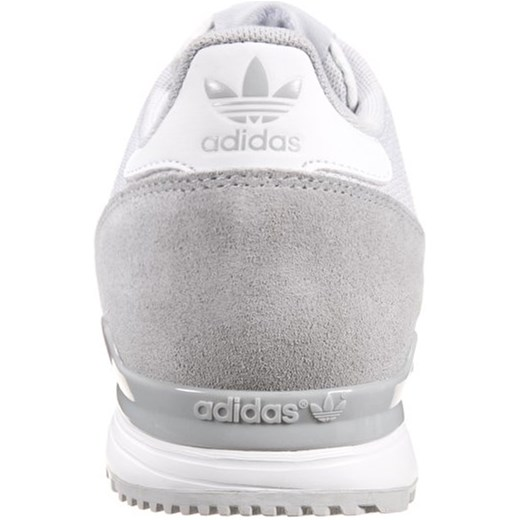 reputable site e3990 f60ac new zealand cool adidas zx 700 womens cae734 3bea6 c78e0 cheap adidas  originals zx 700 weave tenisówki i trampki vintage white clear onix white  zalando ...