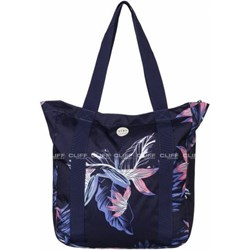 Shopper bag Roxy - cliffsport.pl