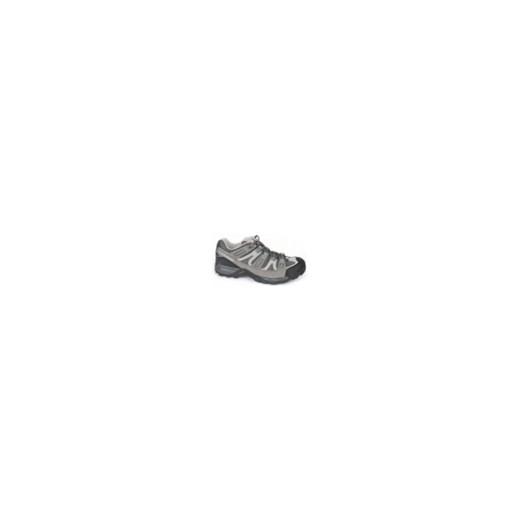 OBUWIE CHEROKEE W L35457300 SALOMON