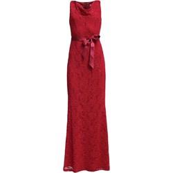 Sukienka Young Couture By Barbara Schwarzer - Zalando