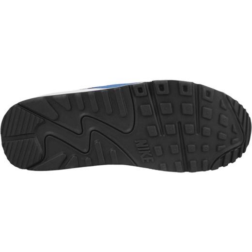 BUTY NIKE AIR MAX 90 ESSENTIAL 537384 407 sneakerstudio pl