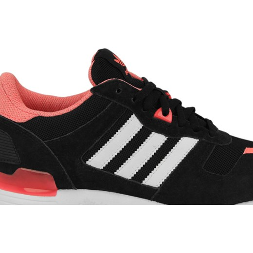 buty adidas originals zx 750 m19412
