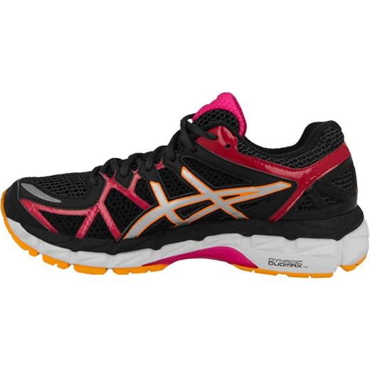 buty do biegania asics gel kayano 21