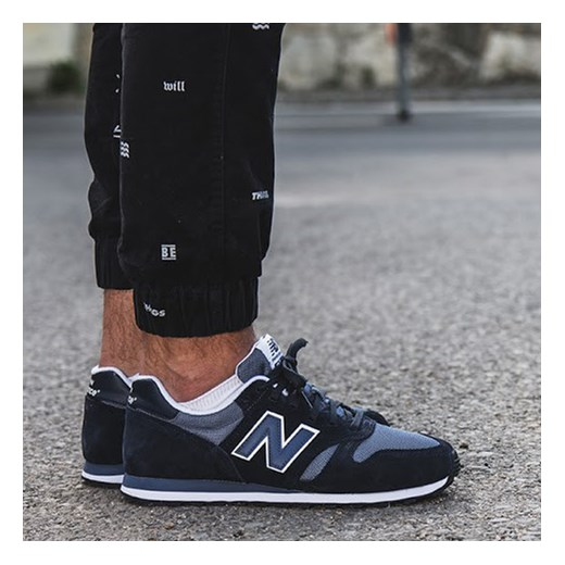 ml373mmb new balance