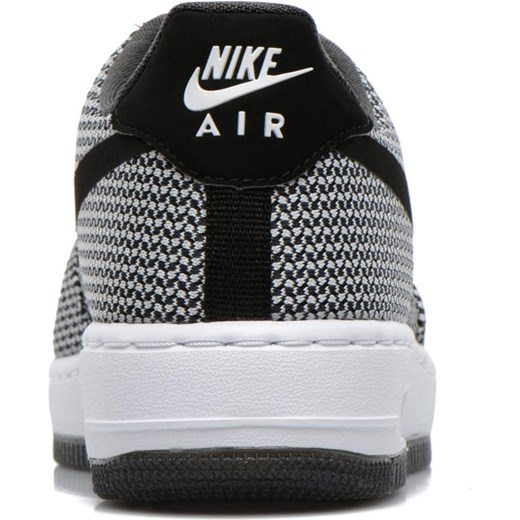 buty nike air force 1 elite txt