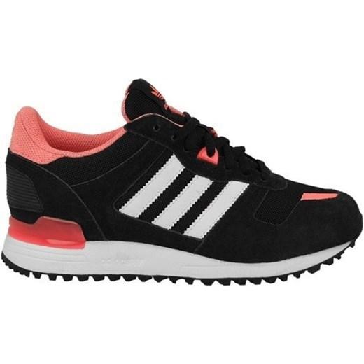 buty adidas zx 750 damskie