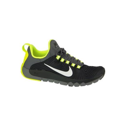 super popular 95abf da6b3 Nike Buty do biegania Free 5.0 Nike spartoo czarny Buty do biegania męskie